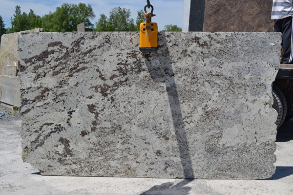 Granite Vanity Top, Granite Vanity Tops, Granite Table Tops, Granite Work  Tops, Granite Countertops China, Granite Slabs, Blue Granite Slabs, ...