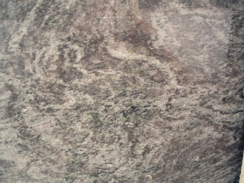 Brazilian Granite Slabs Wholesale : Laverdar blue granite slabs