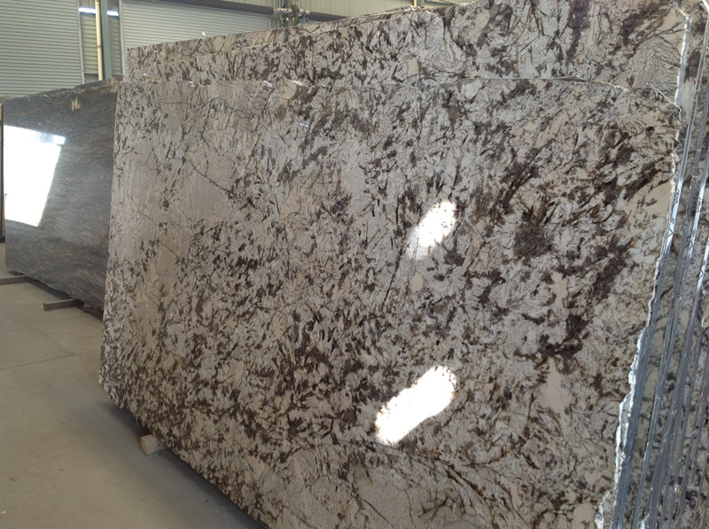 Bianco Antique Granite Slabs Countertops China Www