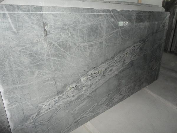 Ash Grey Granite Slabs Grigio Sorrento Granite Slabs Www