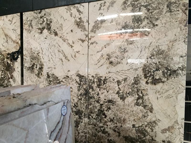 Bianco Antique Granite Slabs, Bianco Antique Granite Countertops, Bianco  Antique Granite Vanity Tops, Granite Vanity Top, Granite Vanity Tops,  Granite Table ...