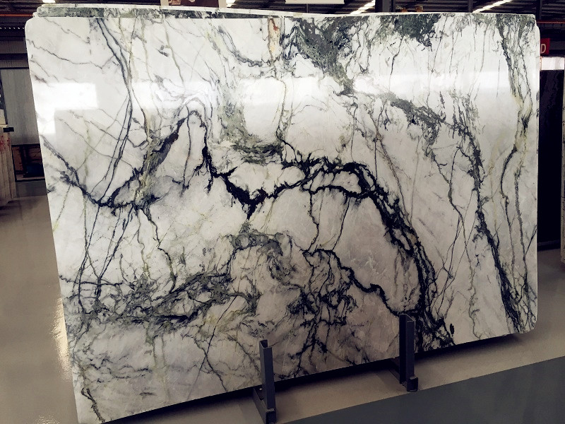 Bamboo Forest Chinese Marble Slabs Www