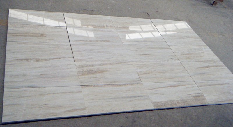 Asian Wood Marble Tiles China Www