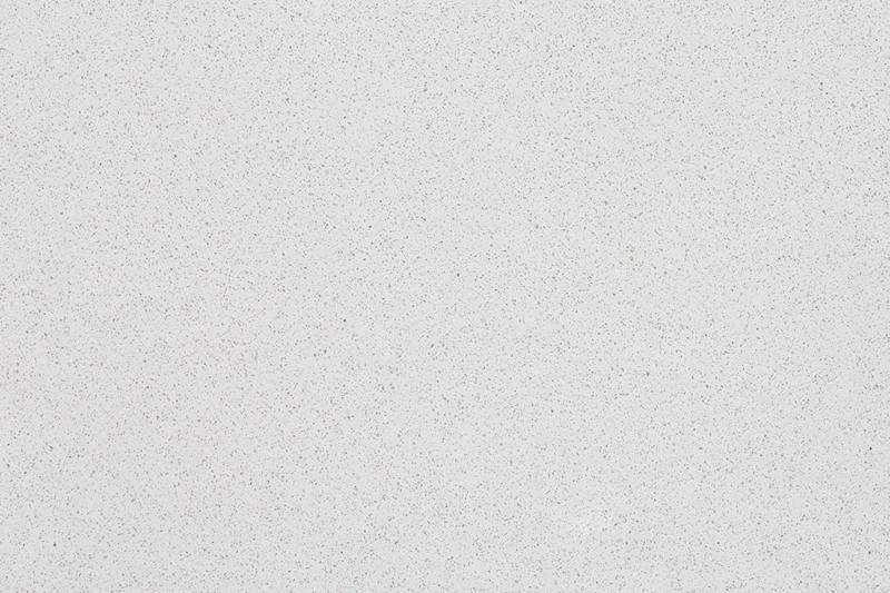 Gq887 Cobble White Quartz Slabs Quartz Countertops