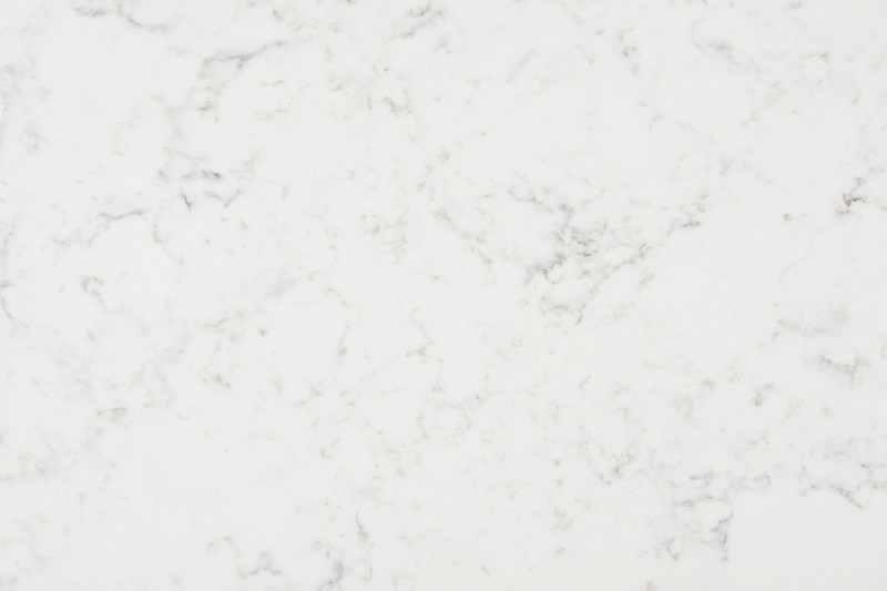 Gq330 bianco carrara quartz slabs quartz countertops for Quartz countertop slab dimensions