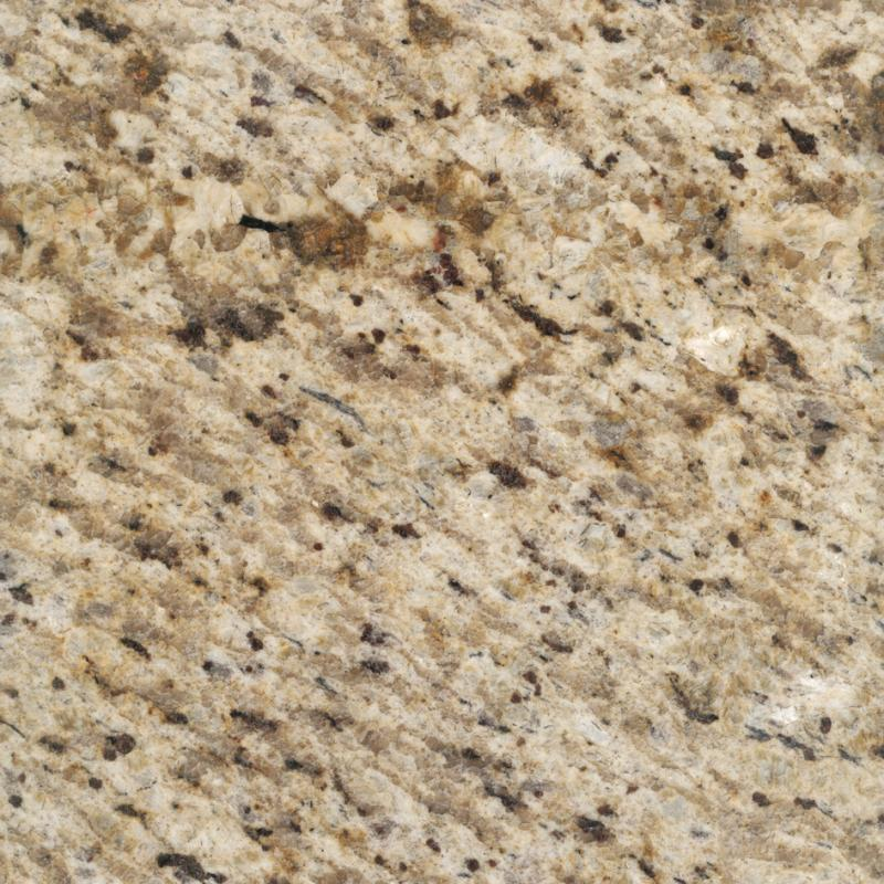 Global Stone Giallo Ornamental Granite Slabs Giallo