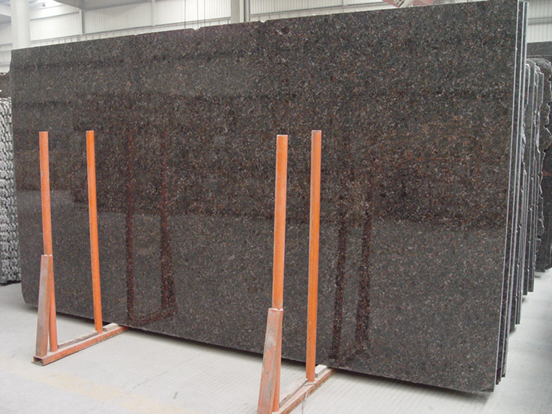 Tan BrownGranite Slabs, Tan Brown Granite Countertops, Tan Brown Granite  Kitchen Tops, Tan Brown Granite Tiles, Granite Countertops China, Granite  Slabs, ...
