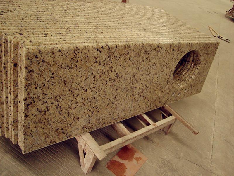 venetian countertop gold lounge hybrid countertops popular granite image