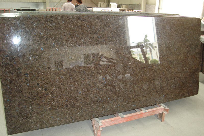granite vanity top with double undermount sinks antique tops china global stone tuscany menards 43 x 22