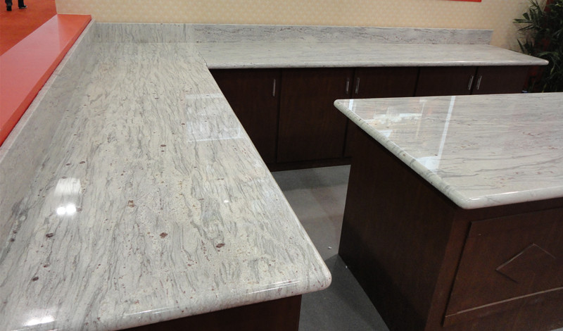 Marvelous Brazil White Granite Countertops China, Tan Brown Granite Table Tops China,  Tan Brown Granite Countertops China, Tan Brown Vanity Tops China, ... Nice Look