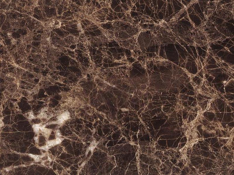 Dark Emperador Granite : Dark emperador marble slabs china