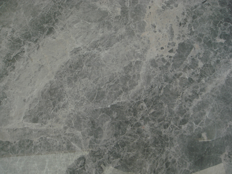 Silver Mink Marble Slabs China Silver Mink Marble Tiles