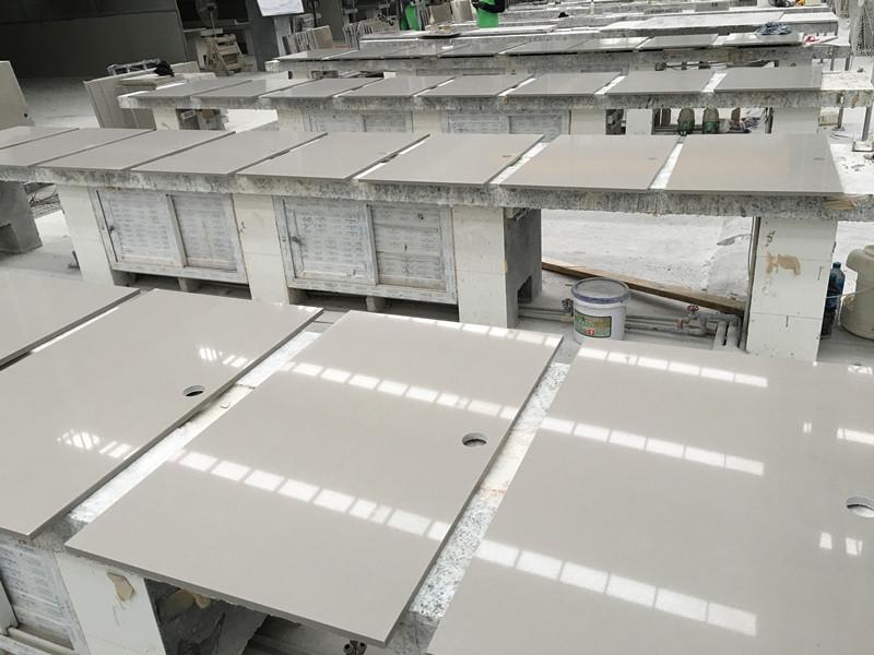 raw concrete gray quartz countertops raw concrete gray stone vanity tops brown quartz products grey quartz countertops white quartz