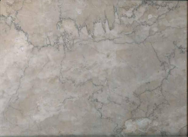 Verde Cream Marble Tiles China Verde Cream Marble Floors China