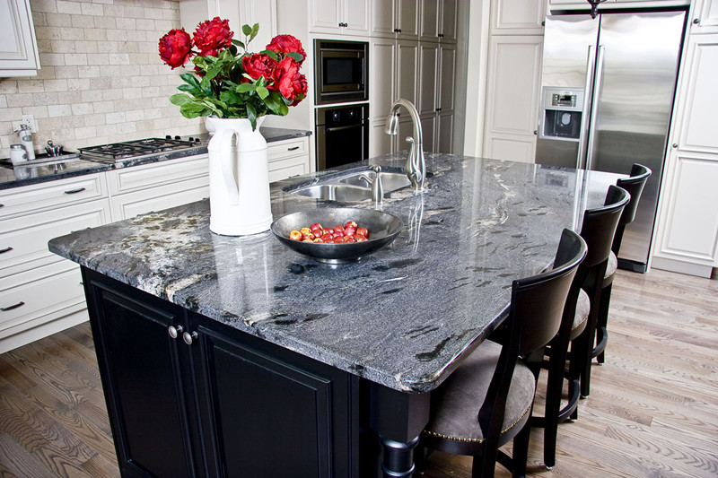 cosmic black granite countertops china cosmic black granite kitchen tops china affordable. Black Bedroom Furniture Sets. Home Design Ideas
