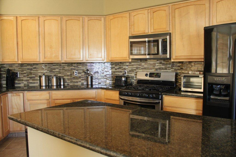 Verde Ubatuba Granite Island Tops China | Verde Ubatuba Granite Kitchen  Tops China | Affordable Kitchen Countertops - Verde Ubatuba Granite Island Tops China Verde Ubatuba Granite