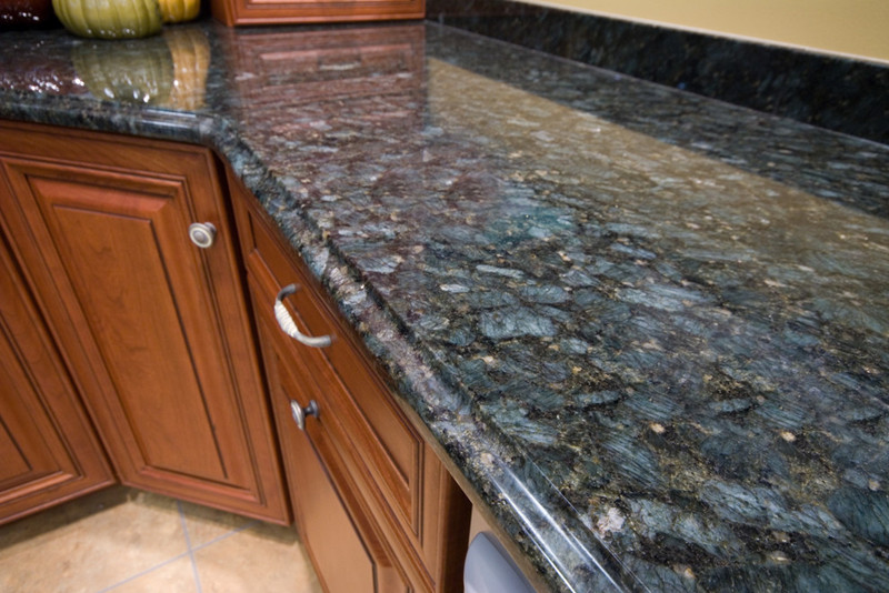 affordable 24 best images about modern menards kitchen countertops