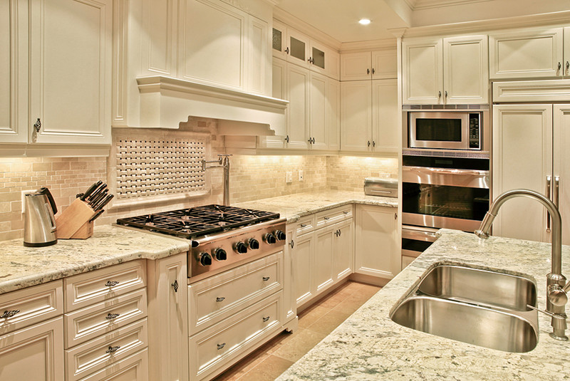 residential granite kitchen countertops china | residential