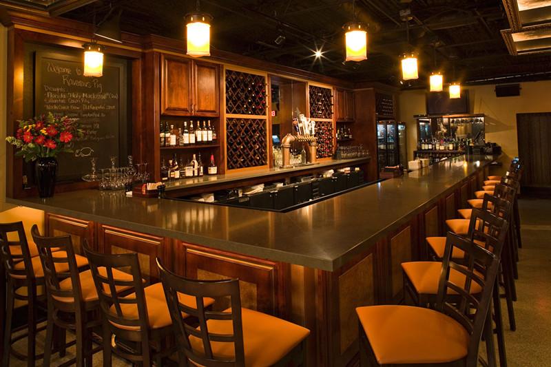 Incroyable Commercial Quartz Bar Tops | Quartz Bar Tops China | Affordable Quartz  Countertops