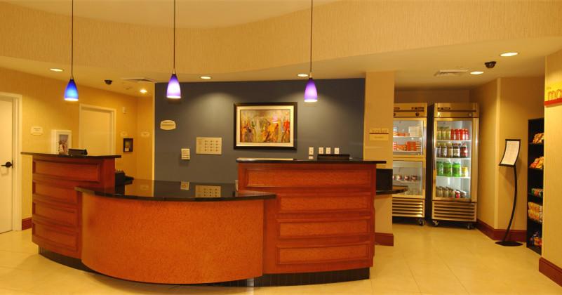 Hotel Granite Receptionist Desk Tops | Granite Receptionist Desk Tops China  | Affordable Granite Countertops