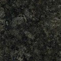 Butterfly Green Granite Slabs Countertops