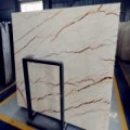 Soft Gold - Turkish Marble Slabs China
