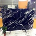 Baroque Black - Chinese Marble Slabs