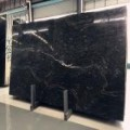Green Fantasy - Chinese Marble Slabs