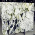 Ice Connect - Chinese Marble Slabs