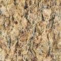 Santa Cecilia Dark Granite Slabs | Granite Tiles China | Global Stone