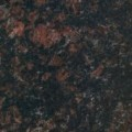 Tan Brown Granite Slabs | Granite Tiles China | Global Stone