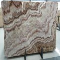 Colorful Onyx Slabs China