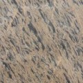 Golden Moca Marble Slabs China | Golden Moca Marble Tiles China | Global Stone