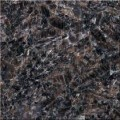 Cafe Imperial Granite Slabs | Cafe Imperial Granite Tiles China | Global Stone
