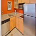 Residence Inn Hotel Granite Countertops China | Hotel Granite Tops China | Affordable Hotel Kitchen Tops