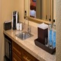 Hospitality Granite Wet Bar Top China | Hospitality Granite Wet Bar China | Affordable Hospitality Countertop