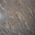 Brazil Giallo California Granite Slabs China | Giallo California Granite Tiles&Countertops | Brazil Giallo California Granite