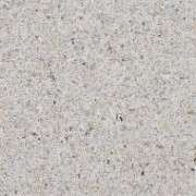 Desert White Quartz Slabs & Countertops China