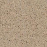 Desert Brown Quartz Slabs & Countertops China