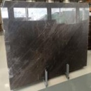 St. Laurent Marble Slabs China | St. Laurent Marble Tiles China | Global Stone