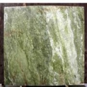 Danton Green Onyx Slabs China
