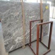 Fior Di Pesco Marble Slabs China | Fior Di Pesco Marble Tiles China | Global Stone