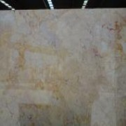 Golden Rose Marble Slabs China | Golden Rose Marble Tiles China | Global Stone
