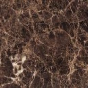 Dark Emperador Marble Slabs China | Dark Emperador Marble Tiles China | Global Stone