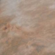 Cloudy Rosa Marble Slabs China | Light Emperador Marble Tiles China | Global Stone