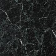 Verde Empress Marble Slabs China | Verde Empress Marble Tiles China | Global Stone