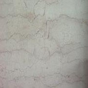 Tequila Marble Slabs China | Tequila Marble Tiles China | Global Stone