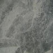 Silver Mink Marble Slabs China | Silver Mink Marble Tiles China | Global Stone