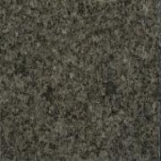 Desert Green Granite Slabs | Granite Tiles China | Global Stone