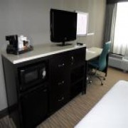 Hotel Quartz TV Dresser Tops | Quartz TV Dresser Tops China | Affordable Quartz Countertops